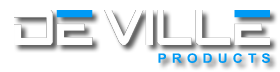 DeVille Products